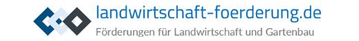 landwirtschaft-foerderung.de